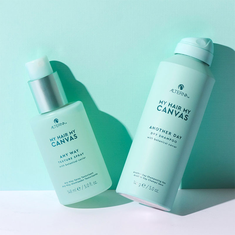 alterna products for sale