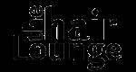 The Hair Lounge Swords Logo